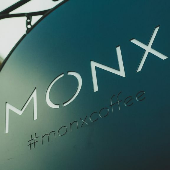 Monx Roasters